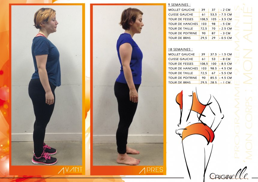 imgs/l860/64/Planche-transformation-photo-Elise-18-semaines-profil.jpg
